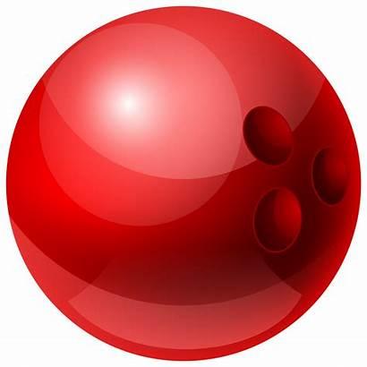 Bowling Ball Clipart Balls Graphic Transparent Purepng