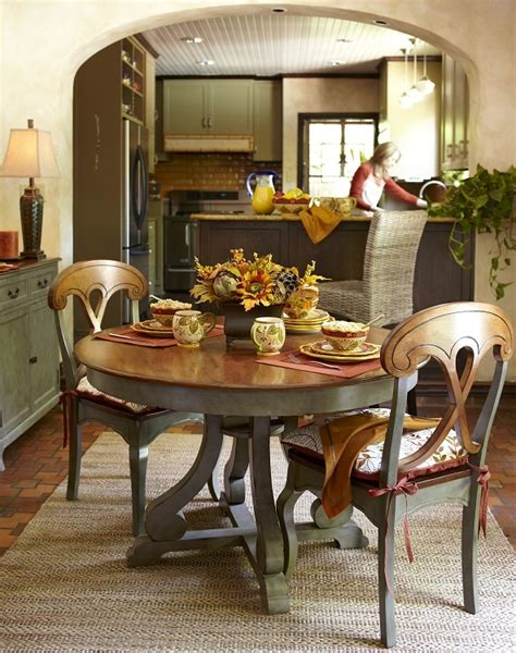 kitchen cool pier kitchen table ideas pier 1 kitchen