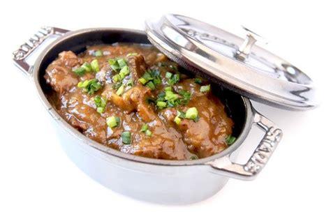 cuisine belge traditionnelle les 25 meilleures idées de la catégorie carbonade flamande