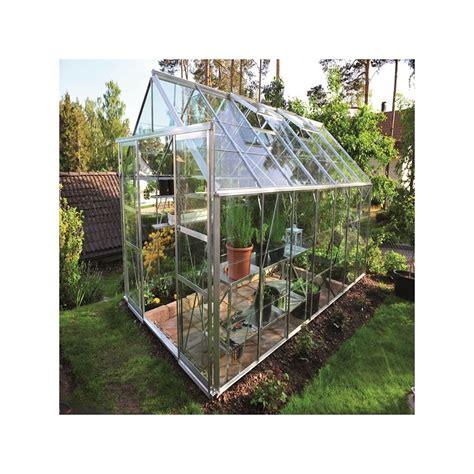 configurer cuisine ikea panneau verre synthetique exterieur 28 images panneau