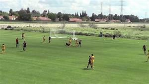 20170325 CSU Bakersfield Women Soccer highlights from ...