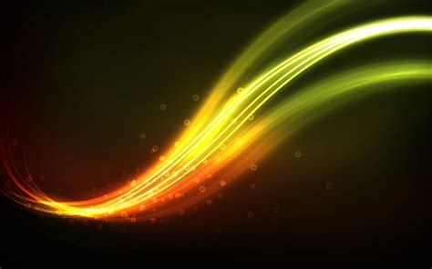 abstract wallpaper amusingfun com pictures and