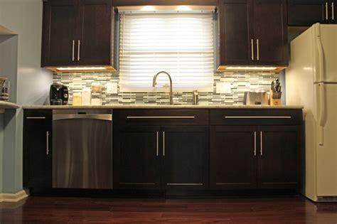 waypoint cabinets vs kraftmaid waypoint kitchen cabinets fanti blog