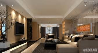 modern living room design ideas 2013 modern living room design 2013 design and ideas