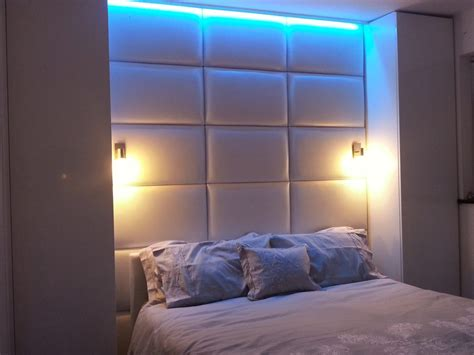 black ls for bedroom contemporary bedroom wall ls 30 ideas for modern
