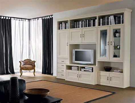 mobili soggiorni classici soggiorni classici rosy mobili mobilificio nichelino
