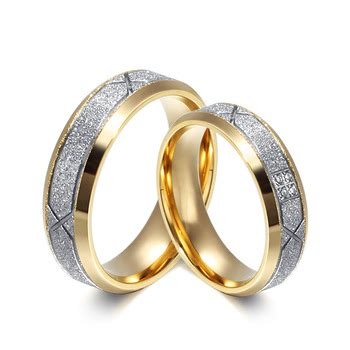 rings for engagement tanishq princess cut buy rings for engagement tanishq rings
