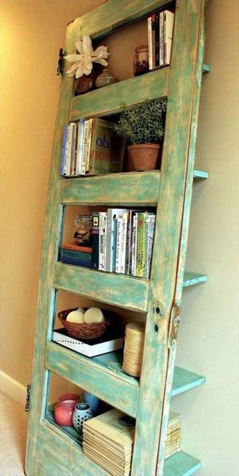 amazing ways  repurpose  furniture   home decor