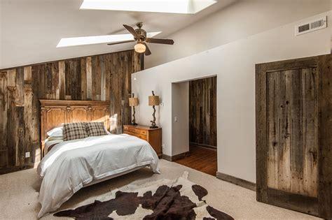chambre rustique superbe maison rustique de vacances dans la montagne à
