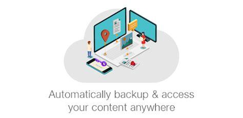 bla bla bla jiocloud free cloud storage apps on play