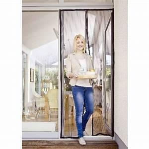 Fliegengitter Fenster Magnet : magic mesh insektenschutzvorhang fliegengitter moskito t r magnet vorhang fliege ebay ~ Eleganceandgraceweddings.com Haus und Dekorationen