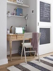 Schmink Und Schreibtisch : die 25 besten ideen zu kleiner schreibtisch auf pinterest kleiner schreibtisch schlafzimmer ~ Whattoseeinmadrid.com Haus und Dekorationen