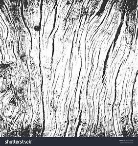 wood grain texture vector black and white   datenlabor.info
