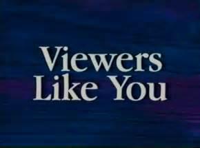 CPB Viewers Like You Logo