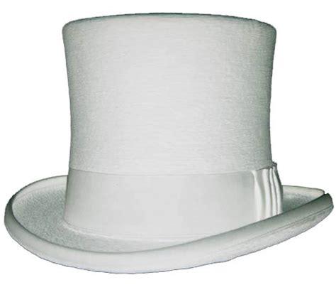 white hat seo white hat seo definition tactics importance clickx