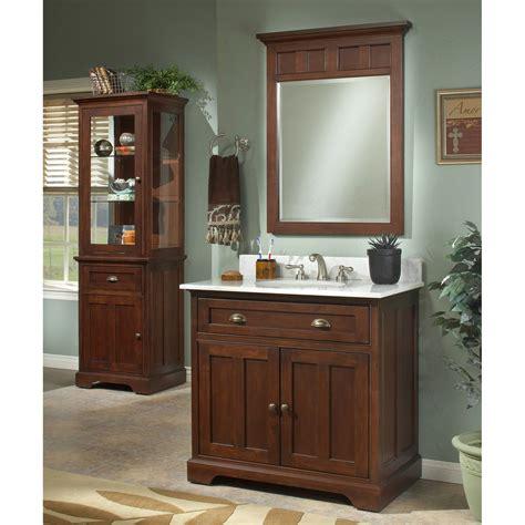 rustic bathroom vanities rustic bathroom vanities images black rustic