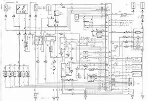 Wiring Diagram Proton Waja Fuse Box Diagram