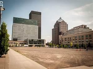 Urban Journal | Rochester City Newspaper