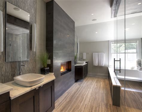 bathroom double cabinets great master bathrooms with fire bumble brea 39 s design diary