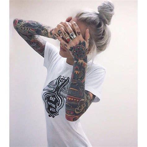 tattoo  images  pinterest ink tattooed