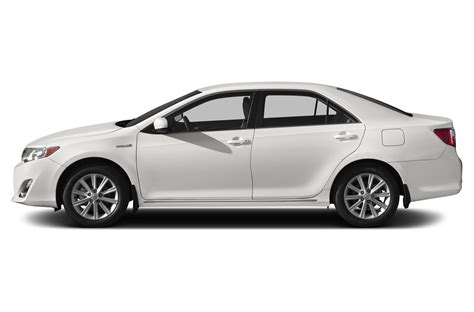 Toyota Camry Hybrid Picture by 2014 Toyota Camry Hybrid Price Photos Reviews Features