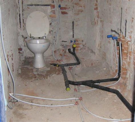 renovation interieure toulouse 224 cannes maison et devis entreprise tjxfn