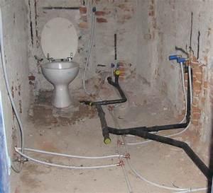 Plombier Levallois Perret : renovation interieure toulouse cannes maison et devis ~ Premium-room.com Idées de Décoration
