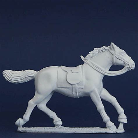 horse legs galloping stretched wishlist front