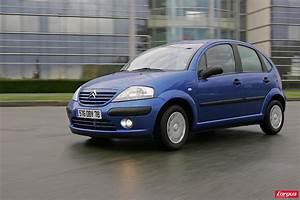 Quelle Voiture Occasion Pour 15000 Euros : voiture neuve 5000 euros voiture neuve pas cher 5000 euros datsun relance la voiture 5000 ~ Maxctalentgroup.com Avis de Voitures