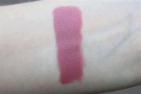 pink plaid mac lipstick mac pink plaid lipstick volleysparkle