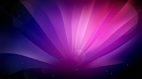 Abstract Wallpaper Background Design by Hd Abstract Backgrounds Pixelstalk Net