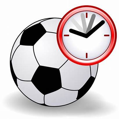 Svg Current Futbol Soccerball Event Soccer Ball