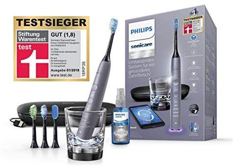 Philips Sonicare DiamondClean Smart Schallzahnbürste
