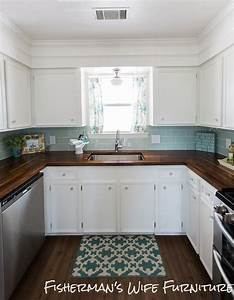 Best 25+ Country u shaped kitchens ideas on Pinterest