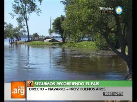 Vivo en Argentina Buenos Aires Navarro Turismo 03