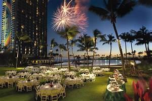 hilton, hawaiian, village, waikiki, beach, photo, gallery