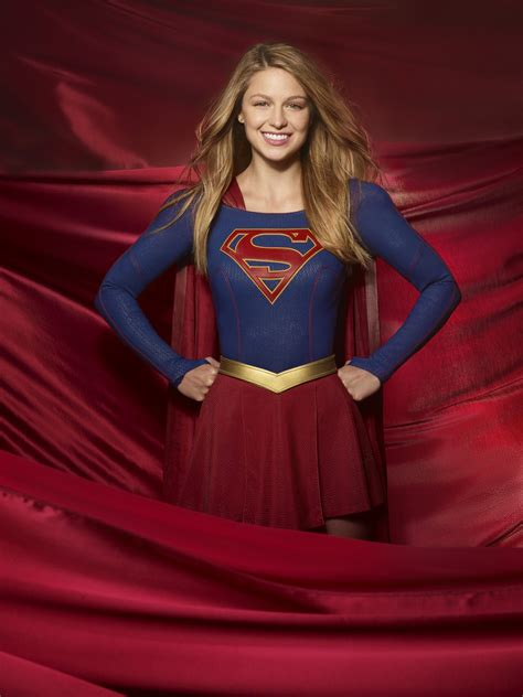 1000+ Images About Good And Evil Supergirl On Pinterest