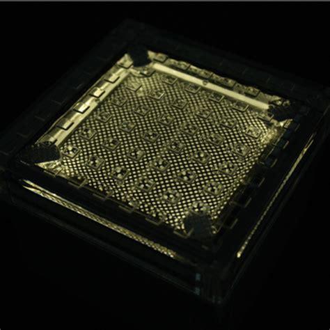 solar brick paver lights solar cynergy waterproof solar led paver light rsc500 4