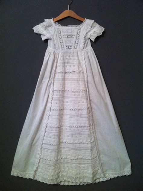 victorian gowns dressed  girl