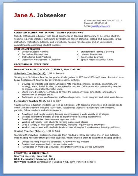 Resume Place by Pin By Business Plan Tips On Resume Format Elementary