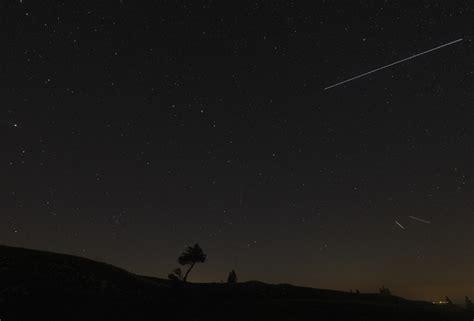 Meteor Shower August 13 - meteor shower august 2012 live