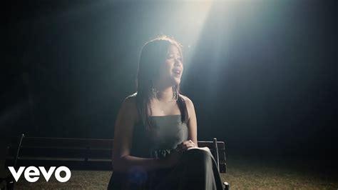 Brisia Jodie, Cerita Dibalik Lagu