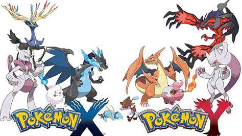 Ridiculous Pokemon And Mega