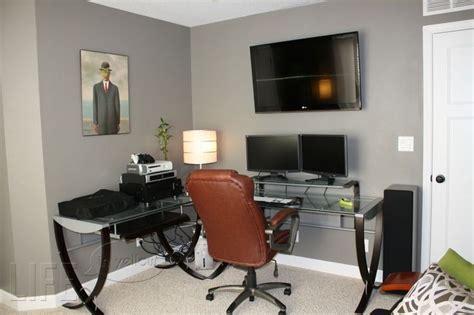 1000 ideas about office paint colors office paint beige shelves and paint colors