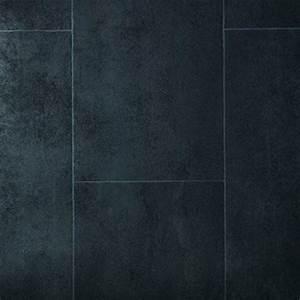 Bodenbelag Bad Pvc : pvc bodenbelag tarkett select 150 melbourne noir 4m bodenbel ge pvc belag 4 00 m rollenbreite ~ Sanjose-hotels-ca.com Haus und Dekorationen
