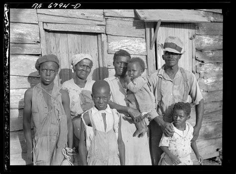 rare    great depression  south carolina