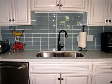 Install Backsplash Kitchen Wall Tiles Ideas — Saura V Dutt