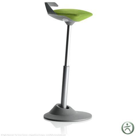 muvman sit stand stool shop muvman stools