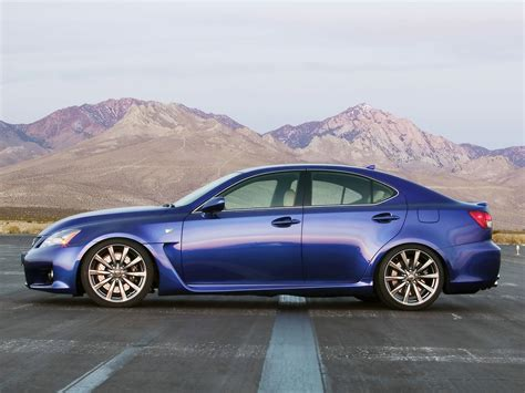 lexus isf images 2008 lexus is f information and photos zombiedrive