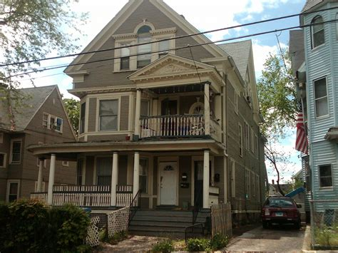 1 Bedroom Apartments For Rent In Waterbury Ct by Waterbury Home Rentals Call 203 510 6177 Or E Mail